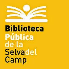 http://www.laselvadelcamp.org/actualitat/noticia/biblioteques-personals-de-reusenques-de-lletres
