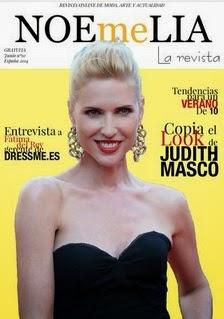 http://issuu.com/noeliajr/docs/noemelia_la_revista_junio