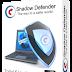 Shadow Defender 1.4.0.578 (x86/x64) With Keygen Full Version Free Download