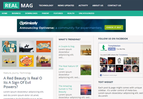 new-responsive-blogger-template-magazine-2014-july