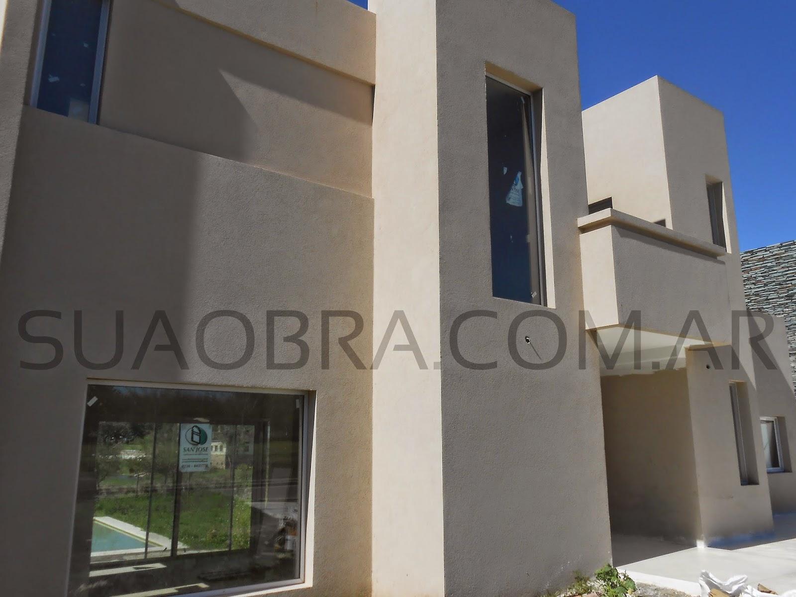 Tarquini revestimiento color para paredes exteriores - Revestimiento para paredes exteriores ...