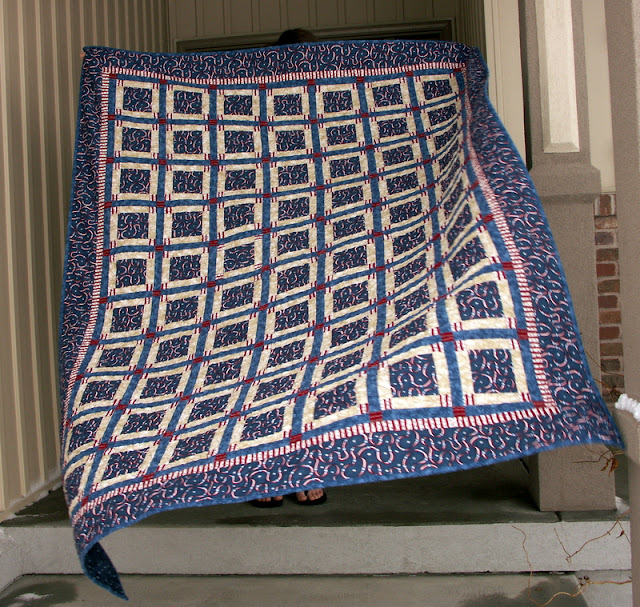patriotic quilts, fourth of july quilts, children's delight quilt pattern