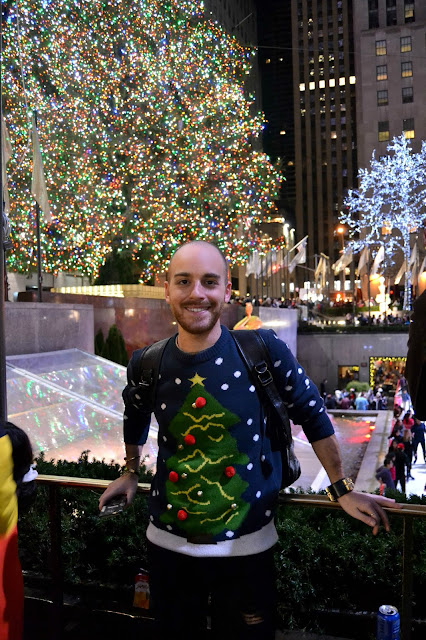http://www.syriouslyinfashion.com/2016/02/new-york-christmas-tree-rockfeller.html