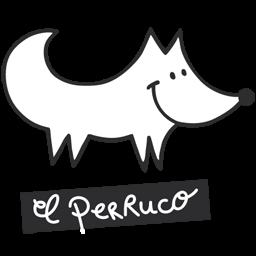 Foto El Perruco