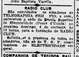 06 DE ABRIL DE 1919