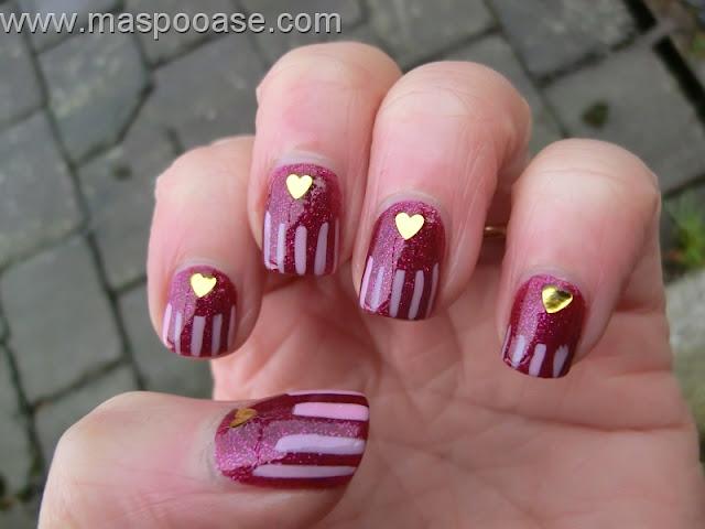 Easy_Valentines_Nailart