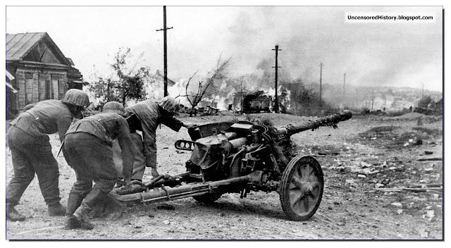 pak-38 gun