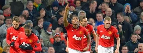video gol,keputusan man united vs+ swansea 11 january 2013