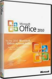 tài liệu tin học văn phòng microsoft word 2010
