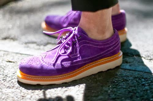 Купить мужские туфли в интернет-магазине КупиВип
