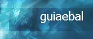 http://guiaebal.com/