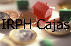 irph-cajas-irph-bancos