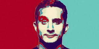 Bassem Youssef: Authorities did not stop El Bernameg