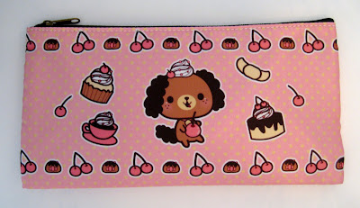 Hip Hop Candy, Kawaii Jewelry, Bath, Body, Stationary
