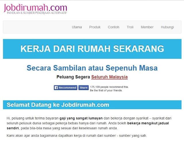 http://www.sabreehussin.com/jobdirumah