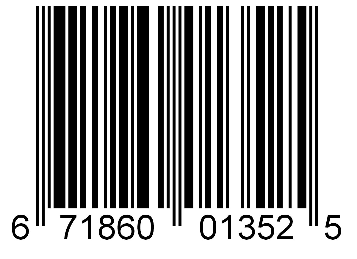 About Barcodes