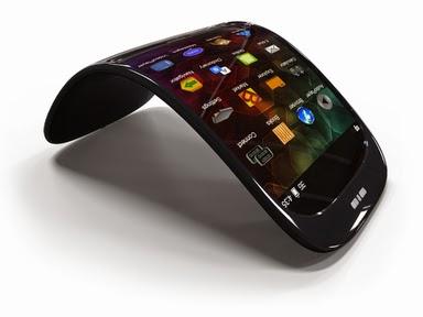 Android terbaik