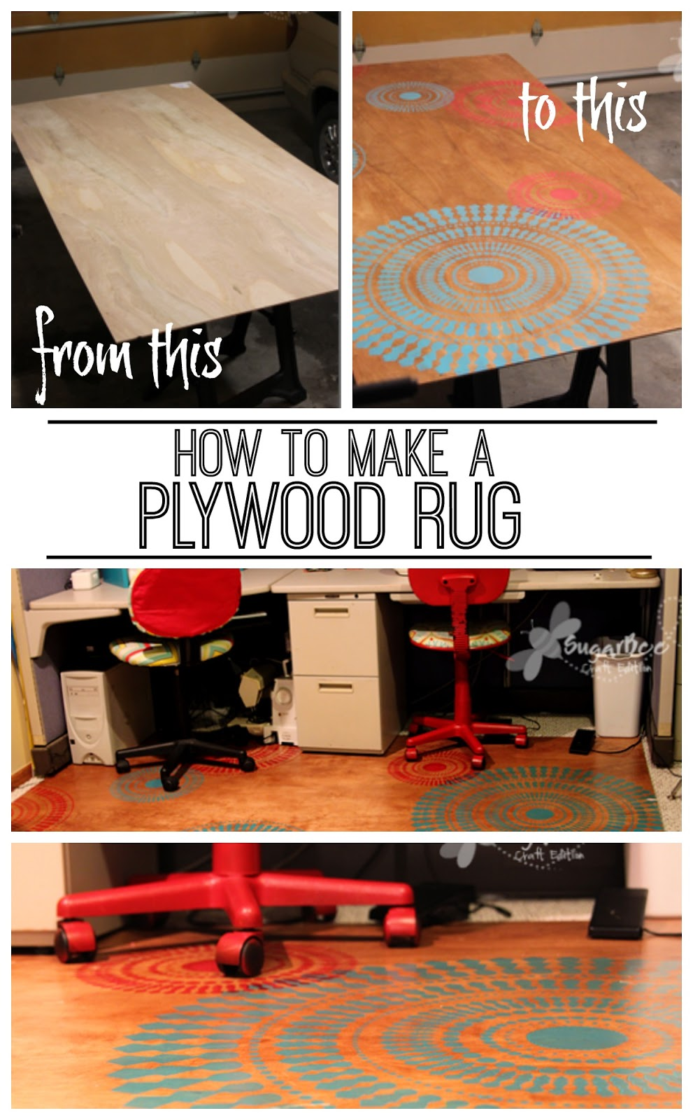 plywood+rug+mat+how+to+tutorial.jpg