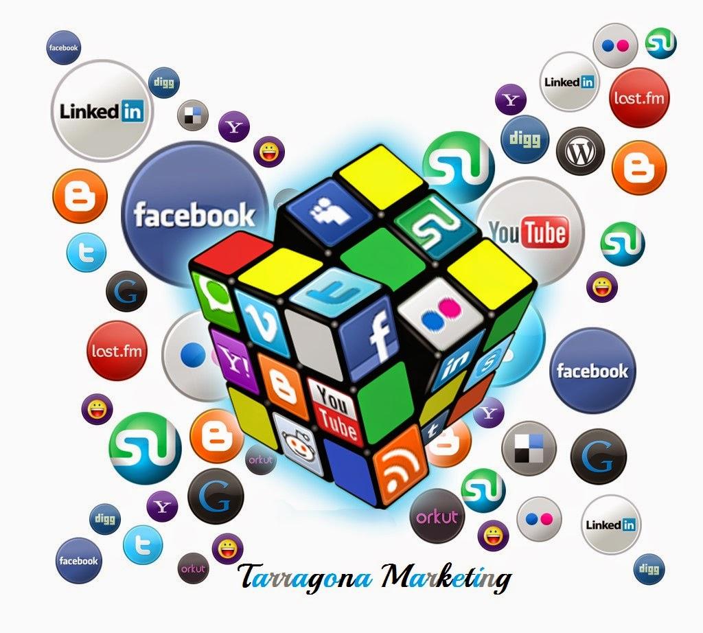 La Importancia del social media en cualquier negocio