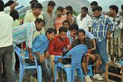Kavvintha movie photos gallery-thumbnail-5