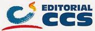 Editorial CCS