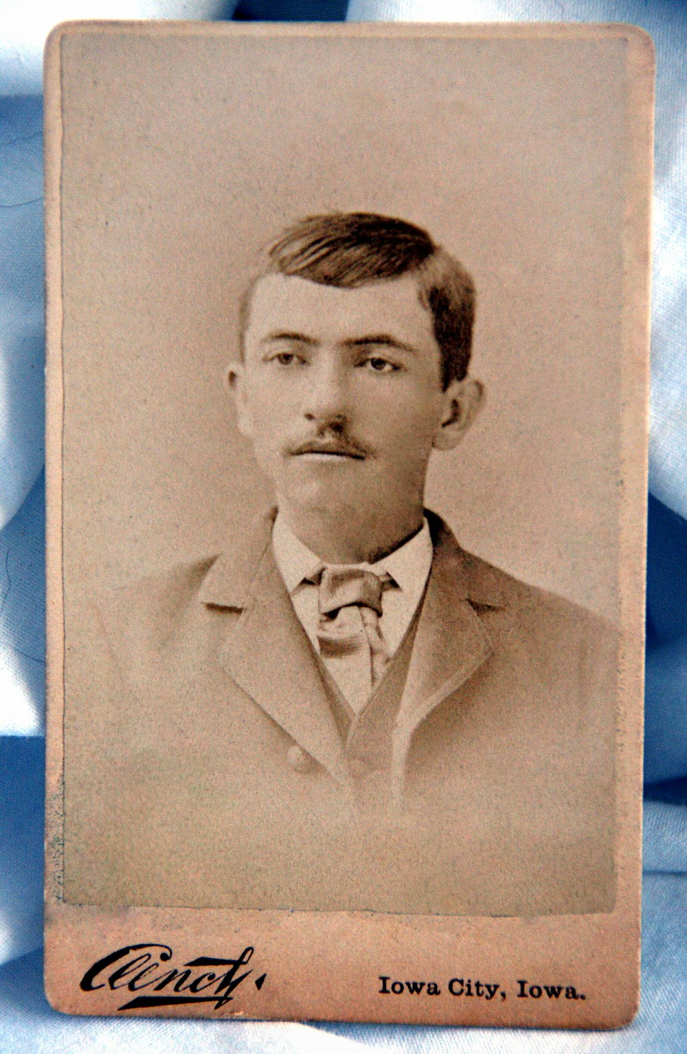 Montana sanders county dixon - This Photo Of One Brother Is Captioned William Frank Honberger In Eva Honberger S Family Album But Other Members Of The Family