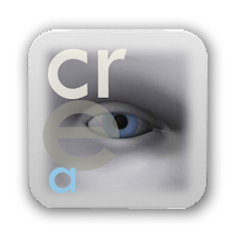 Visita mi web sobre creación 3D