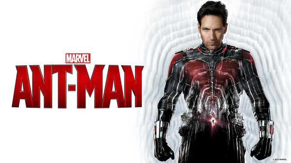 MOVIES: Ant-Man and the Wasp - News Roundup *Updated 29th March 2017*