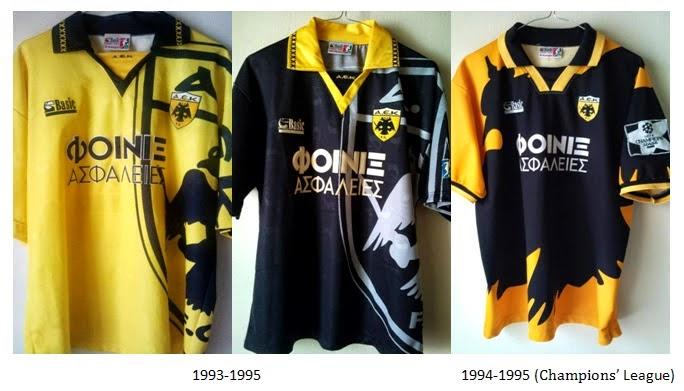 AEK+Basic+shirts+1993-1995.bmp