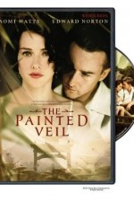 Watch The Painted Veil 2006 Megavideo Movie Online