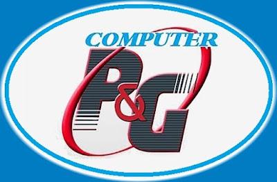 logo phạm gia