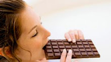 Eating dark chocolates could reduce the chances of heart attacks and strokes