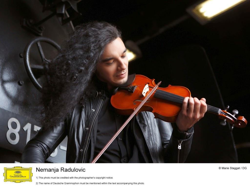 Nemanja Radulovic - Page 2 Radulovic_2014_06_018-1024x770