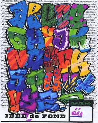 Image_Graffiti_Alphabets_Professional_Design