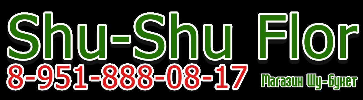Магазин Шу-Букет