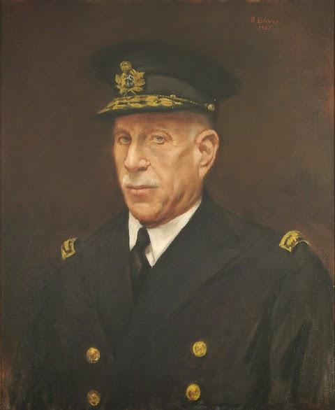 José Mendes Cabeçadas