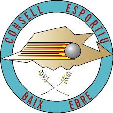 Consell Esportiu Baix Ebre