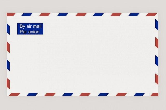 Mengenal Jenis Surat Dan Fungsinya Semua Surat