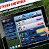 Mobile App: Cricket Fever Challenge
