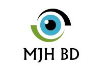 MJH BD