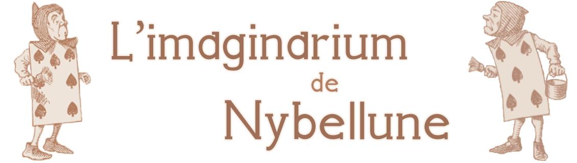 L'Imaginarium de Nybellune