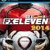 FX Eleven Free Game Download