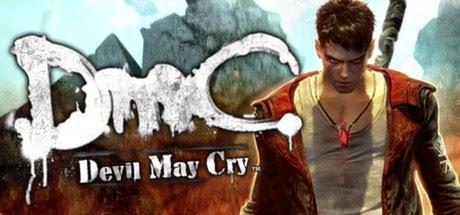 descargar Devil May Cry 5 dmc para pc 1 link español