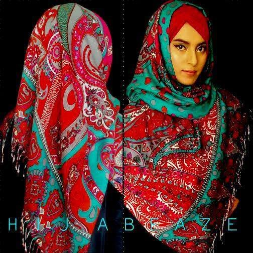 Colourful-Hijab-Fashion-2015-16