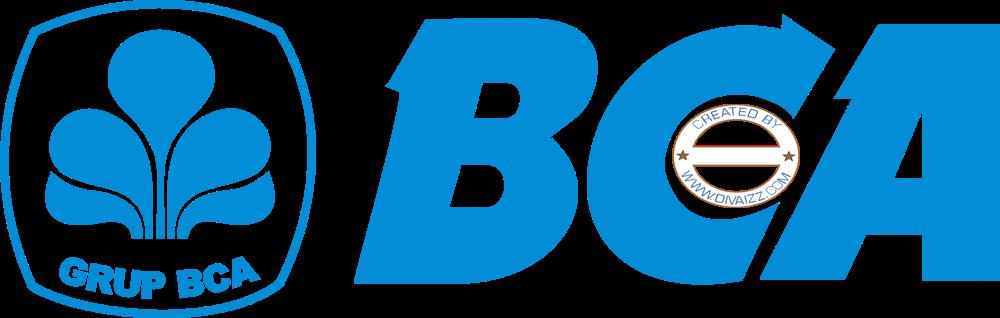 Bank BCA www.divaizz.com