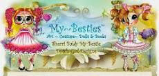my betsies