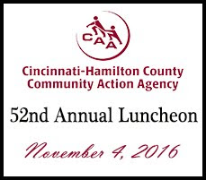 2016 Annual Luncheon