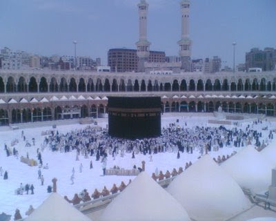 Madina-Sharif-Beautiful-Pictures