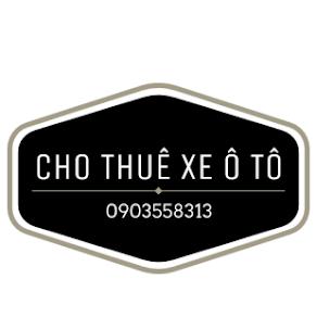 Taxi Quảng Trị Ô tô tự lái xe dịch vụ