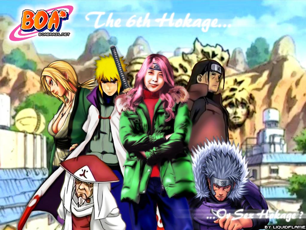 Wonderful Wallpaper Naruto Cute - naruto-images-and-wallpapers-7  Collection_1009794.jpg